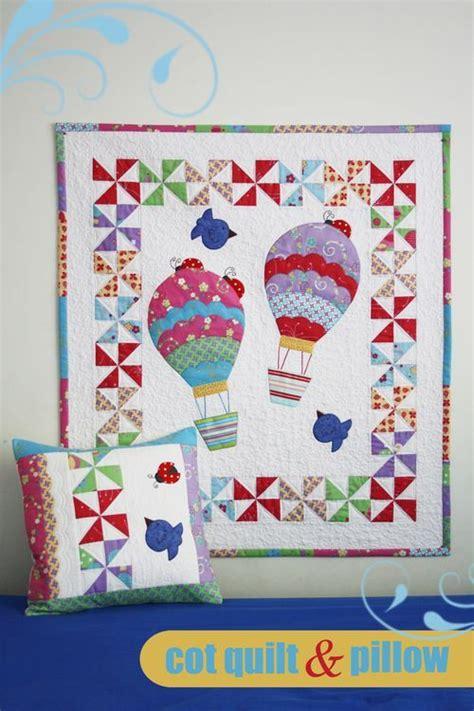 Cot Patchwork Quilt Patterns - best 25 cot quilt ideas on baby patchwork