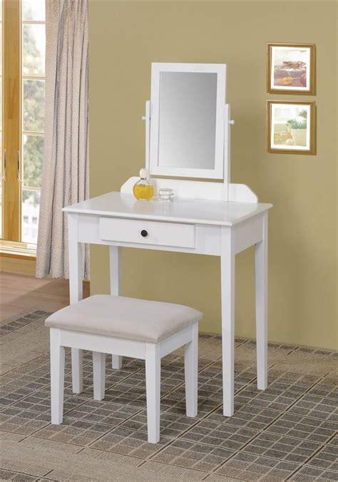 modern bedroom vanity set 1000 ideas about bedroom vanity set on pinterest