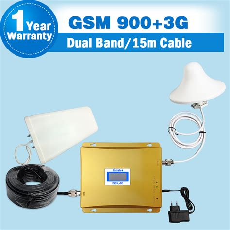 Calltec Gw1500 Gsm 3g Boster sale gsm 3g cellular signal repeater gsm 900 3g umts