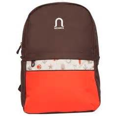 Tas Laptop Neosack tas laptop neosack allice ungu neosack laptops