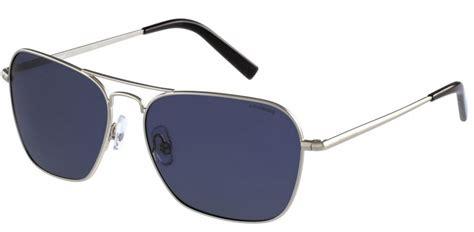 Kacamata Sunglass 8320 Hijau 4 polaroid 1010 m sunglasses