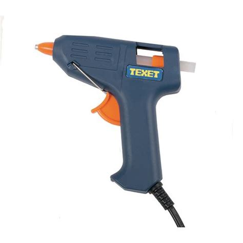 Pistol Lem Tembak Melt Glue Gun glue guns arts crafts products ypo