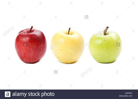 apple colors compare the market stock photos compare the market stock