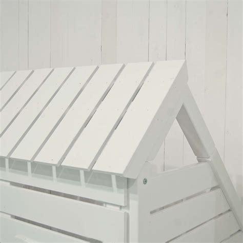regal für dachschräge loft einrichten