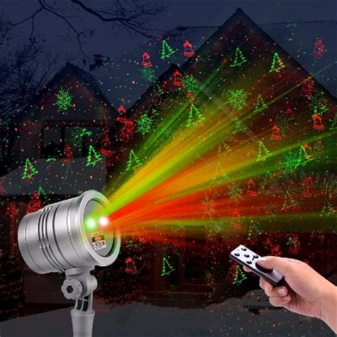 Lu Projector Byson top 10 best light projectors in 2018