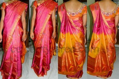light weight sarees india uppada light weight saree indian saree blouse