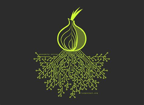 onion tor hidden services free hd wallpapers chatting in secret while we re all being watched
