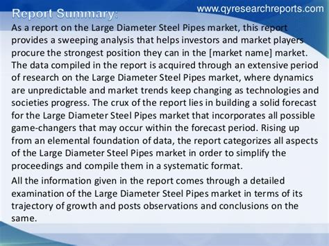 strongest sheets on the market global large diameter steel pipes industry 2016 market research report