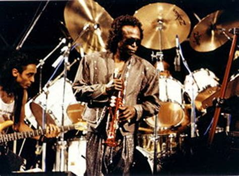 rap rock wikipedia the free encyclopedia trumpeter miles davis in 1989 one of the first innovators