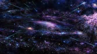 herunterladen 1920x1080 hd hintergrundbilder sterne meteoriten nebelfleck spiral 1080p