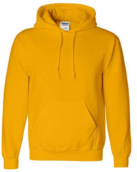 Gildan Adidas Kembang 71 new gildan heavy blend plain hooded sweatshirt hoodie sweat hoody jumper
