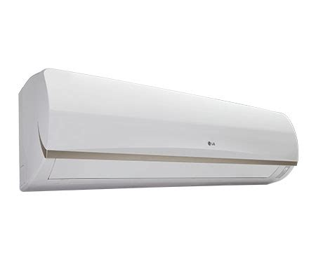 lg lsa5au3a l aura plus spilt air conditioner lg