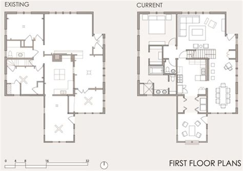 dunder mifflin floor plan space wins 2013 architectural finesse before after award