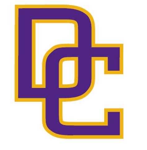 dodge citymunity college admissions criminal justice crime investigation