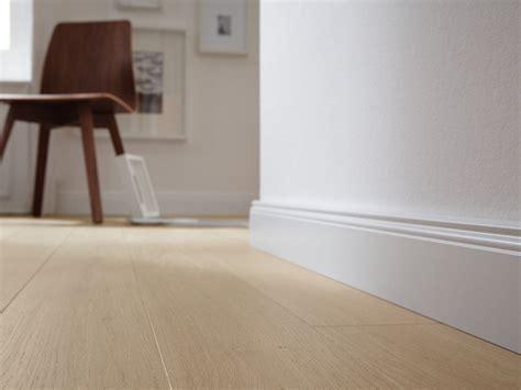 costo installazione riscaldamento a pavimento riscaldamento a pavimento scandiano reggio emilia