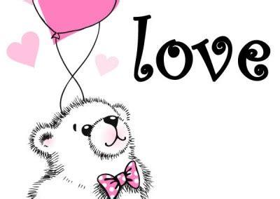 imagenes animadas de ositos de amor im 193 genes de ositos 174 fotos de ositos tiernos con frases