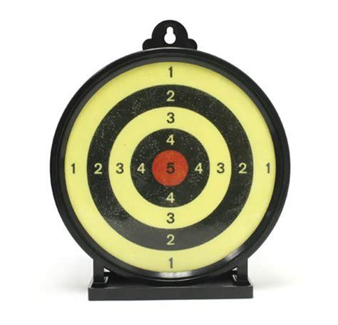 Crosman Printable Targets | crosman airsoft target traps targets