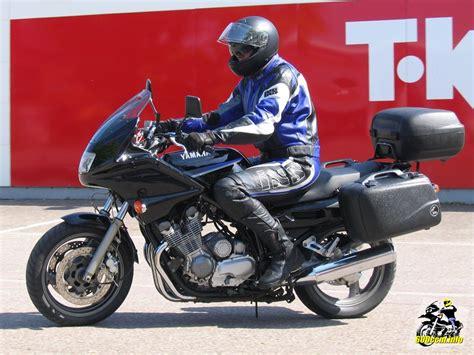 Cruiser Motorrad F R Anf Nger by Welche Motorr 228 Der Kommen F 252 R Mich In Frage Motorrad