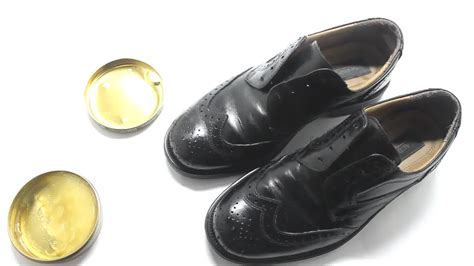 3 ways to shrink leather shoes wikihow