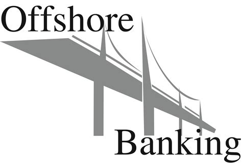 offshore bank account pros and cons of offshore banking offshorebankingsservices