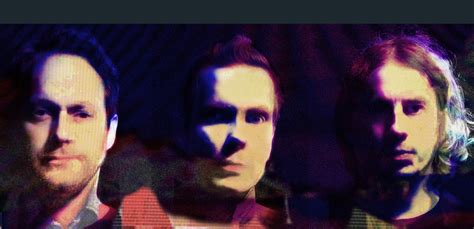 Sigur Ros Band Musik the confirmed name of the 20th edition of pohoda is