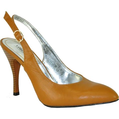 high heel pumps sale le2238 s high heel for sale