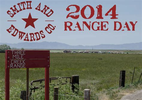 smith edwards 16 photos 18 reviews sporting goods smith edwards range day was a blast perry shooting