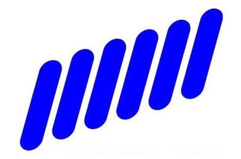 Mennekes 9342 Wall Mounted Receptacles Ip67 16a5p400v pricelist mennekes 2017 pt mitra teknik elektrindo