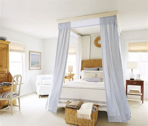 camere da letto country camere da letto country idee e consigli sull arredamento