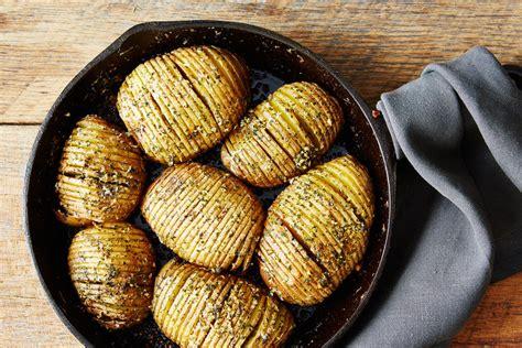 Best Potato by Winner Of Your Best Potato Recipe 2 0