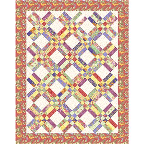 History Of Quilt Patterns by Black History Month Quilt Patterns Quilts Patterns