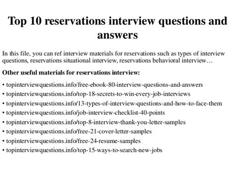 Pdf Namaslay Rock Practice Greatness Limits by Top 10 Reservations Questions And Answers