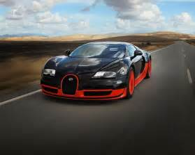 hd car black wallpapers for mobile android