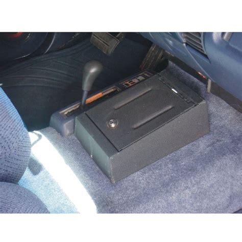 car seat gun safe best car gun safe reviews 2017