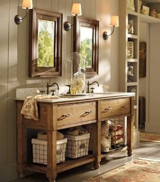 barn bathroom ideas farmhouse bathroom bathroom ideas poudre