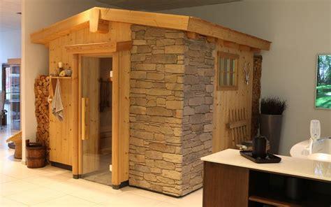 klafs sauna klafs ausstellungen in deutschland