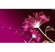 YouWall  Purple Flower Wallpaper Wallpaperwallpapersfree