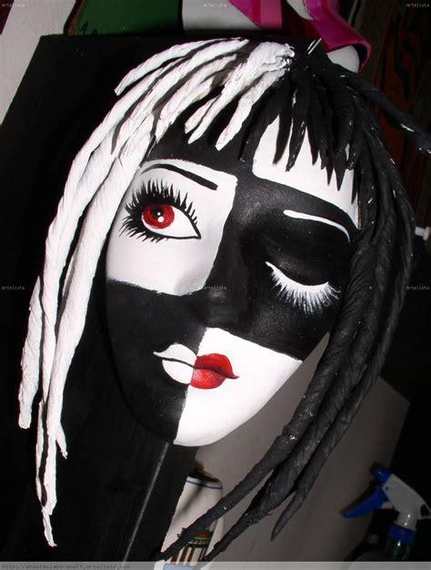 imagenes figurativas realistas a blanco y negro blanco y negro anastasia baranoff artelista com