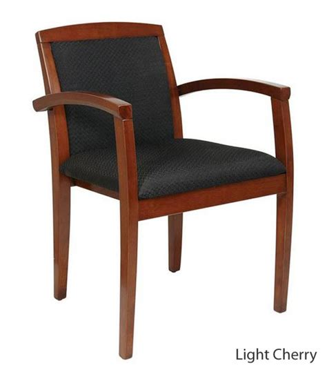 office furniture guest chairs ofd office furniture guest chair 129 guest chairs and