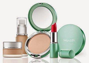 Pelembab Wardah Kosmetik rangkaian produk bedak dan kosmetik wardah untuk kulit