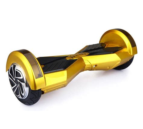 led lamborghini hoverboard 6 5 inch wheels with bluetooth