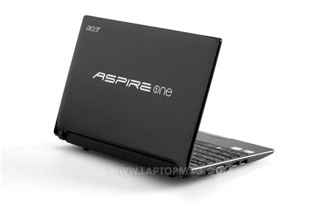 Laptop Acer Aspire One D255 acer aspire one d255 a review of the acer aspire one d255