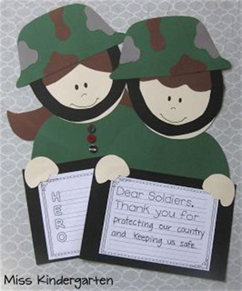 veterans day crafts for anzac day soldier craft activity anzac day 2016
