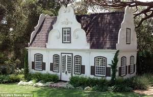 house windows for sale online 20 000 wendy houses on sale that come with electricity and working windows daily