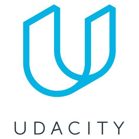 Udacity Mba by Felipe Galv 227 O Desenvolvimento Web An 225 Lise De Dados