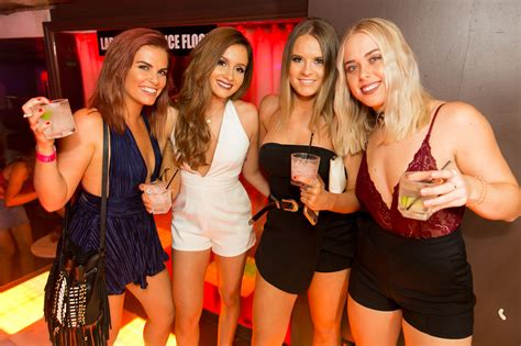 top london clubs and bars bar rumba nightlife in london best bars in soho piccadilly