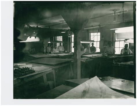 drafting room gladding mcbean pottery high nursery