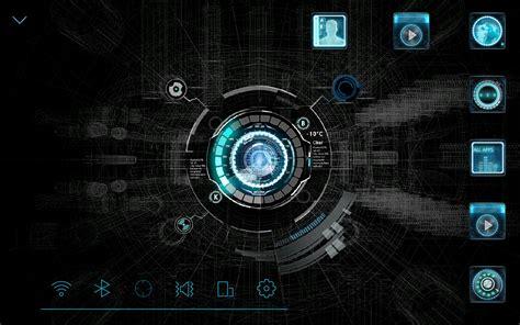 beste w schereiraum design ブラックメカニック アトム テーマ play の android アプリ