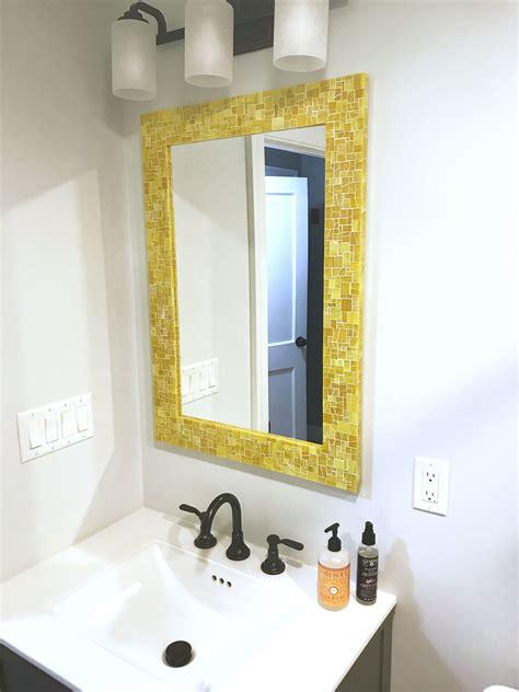 bathroom powder bath mirror oval bathroom vanity mirrors
