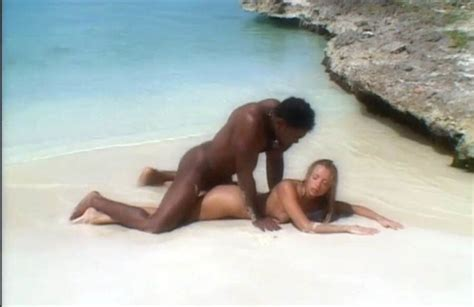 jamaica tourist sex Free hardcore